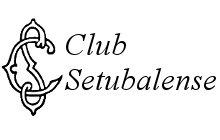 Club Setubalense